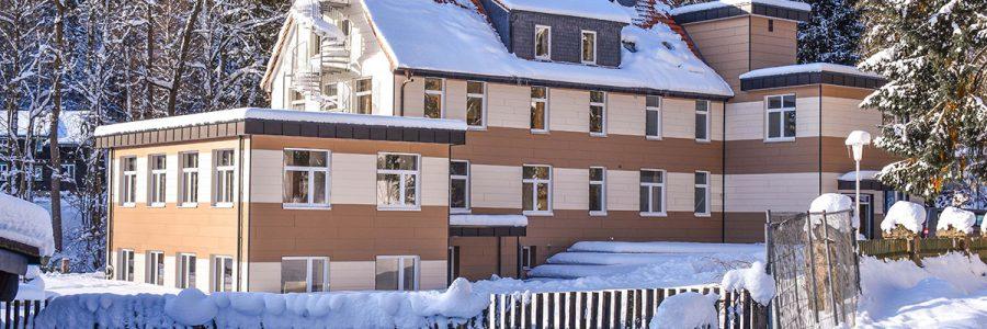 Dom jednorodzinny Frankfurt